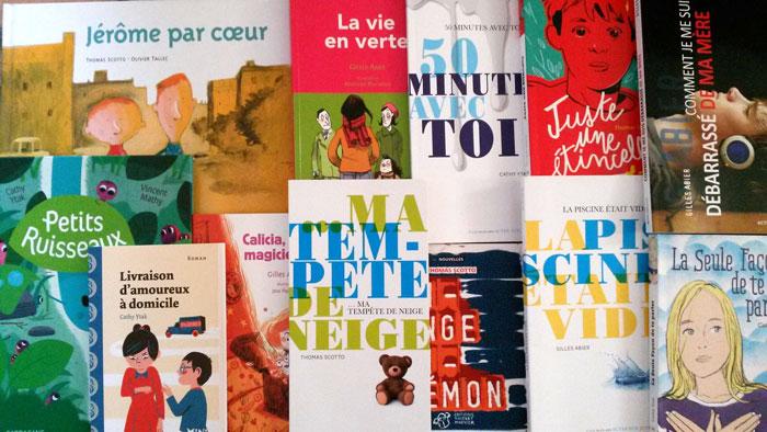 livres-du-trio